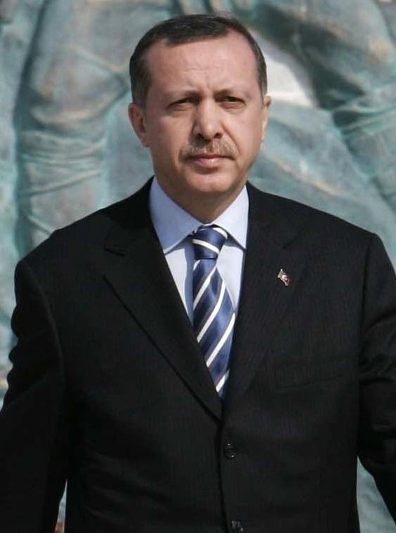 erdogan_wiki