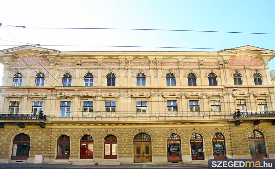 hid_utca6_gs