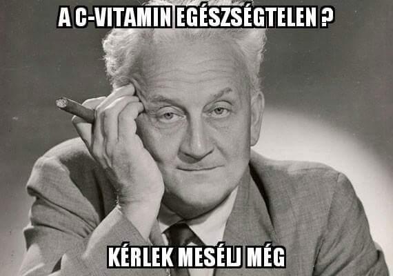 mem_gyoztes_szgytv