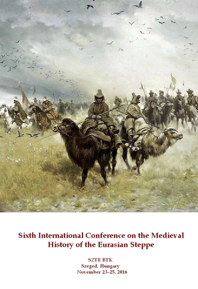 nomad_konferencia_plakat