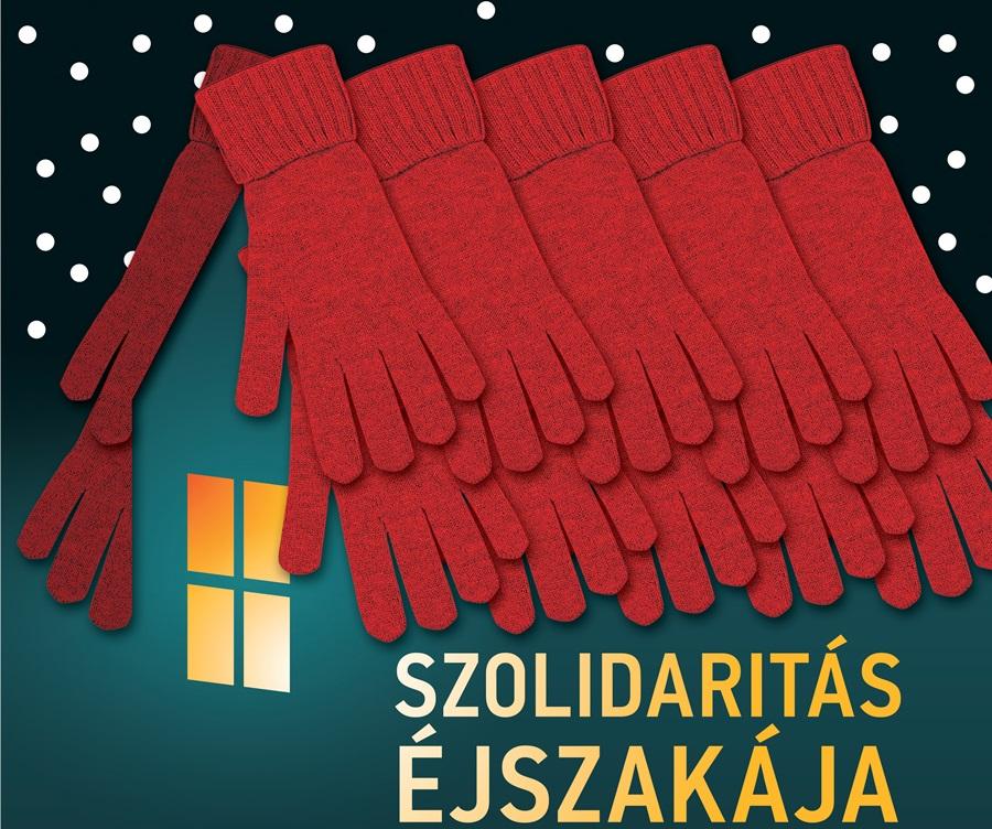 szolidaritasejszakaja