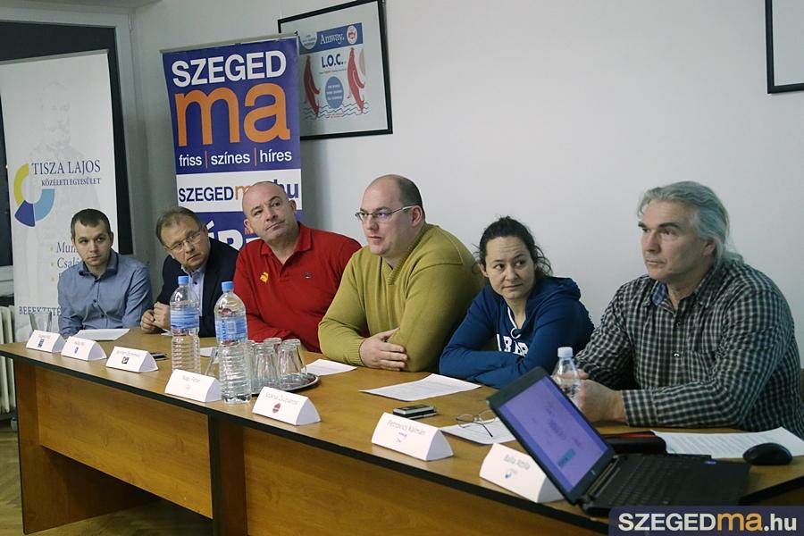 tlk_szegedi_sport02_gs
