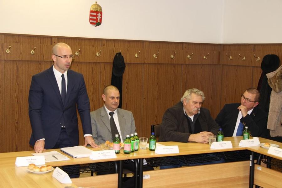 Kozbiztonsagi_forum_csongrad
