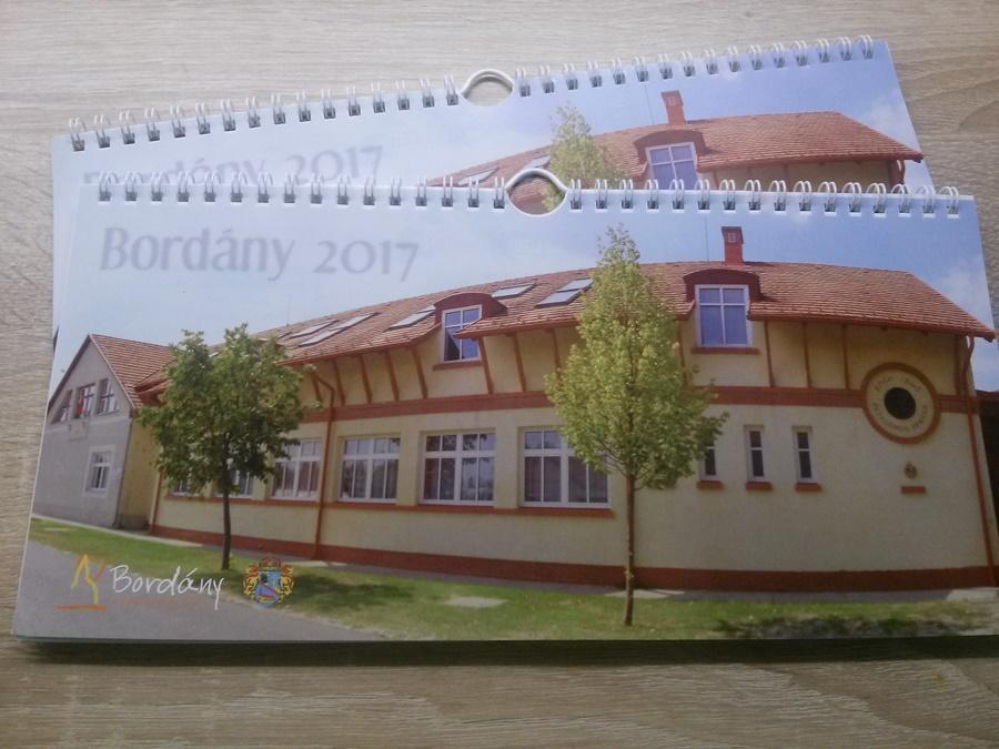 bordany_2017_naptar
