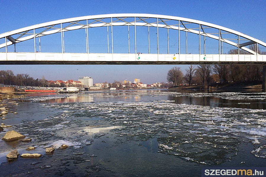 jeges_tisza08_gs
