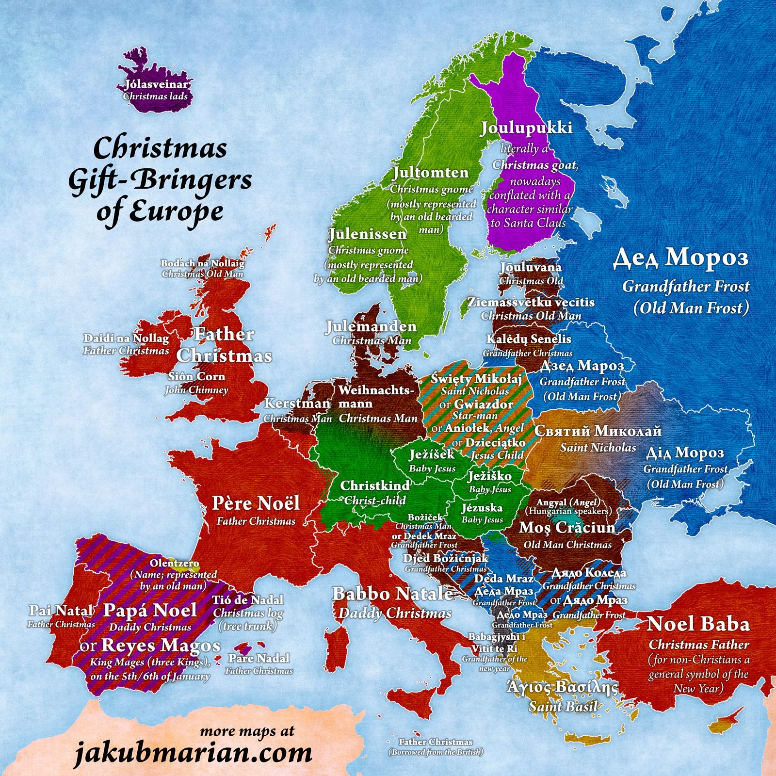 karacsony_europaban