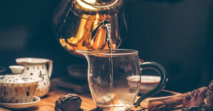 koffein_tea_02