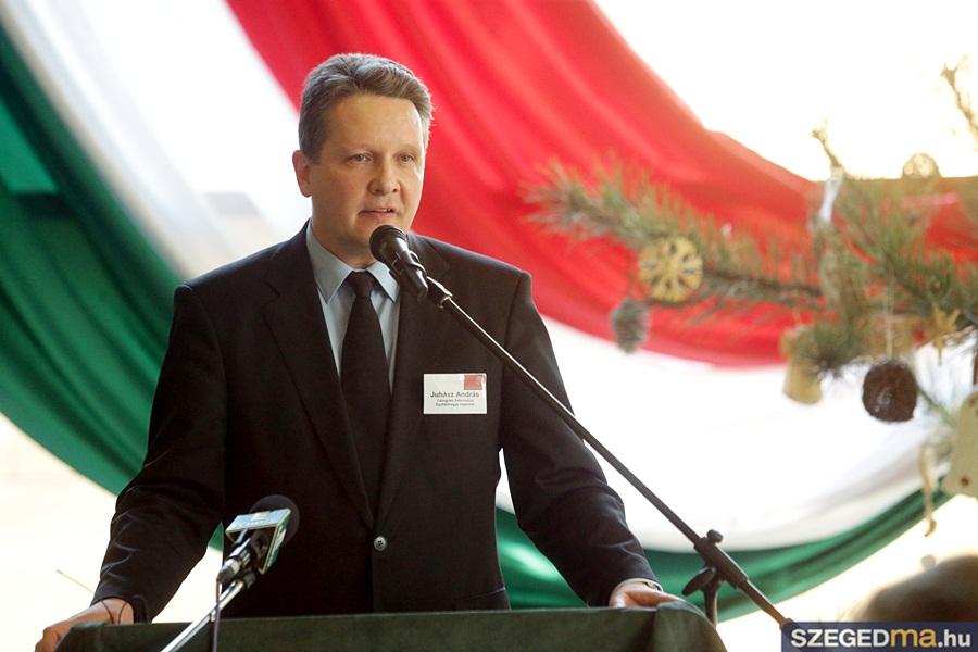 magyarok_karacsonya29_gs