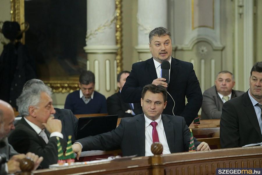 varisi_kozgyules34_gs