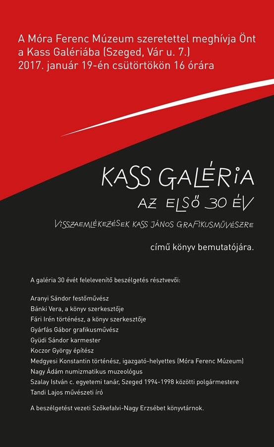 Kass_Galeria_Az_elso30ev
