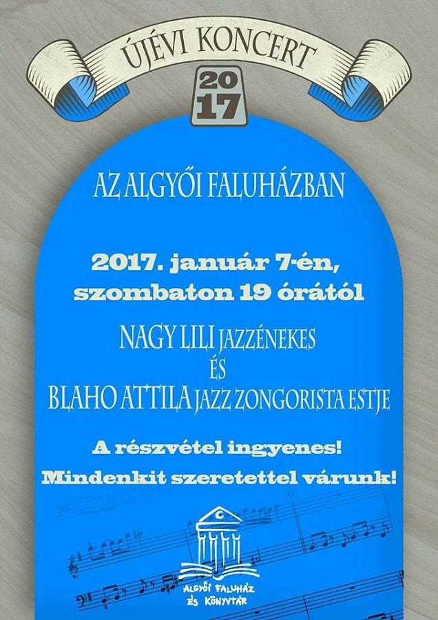 algyo_jazzkoncert