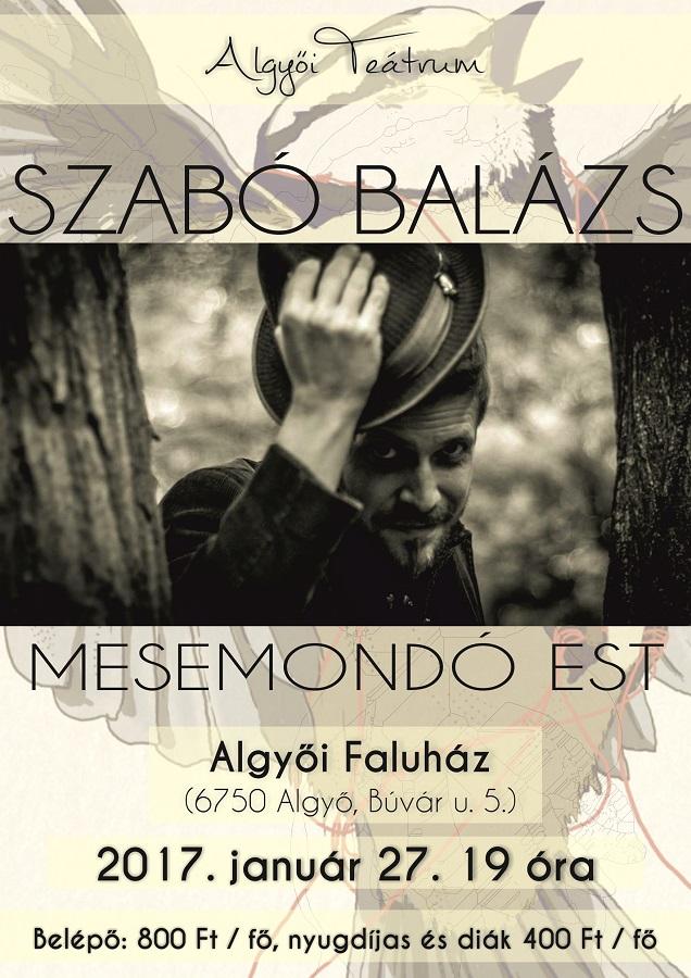 algyo_szabo_balazs
