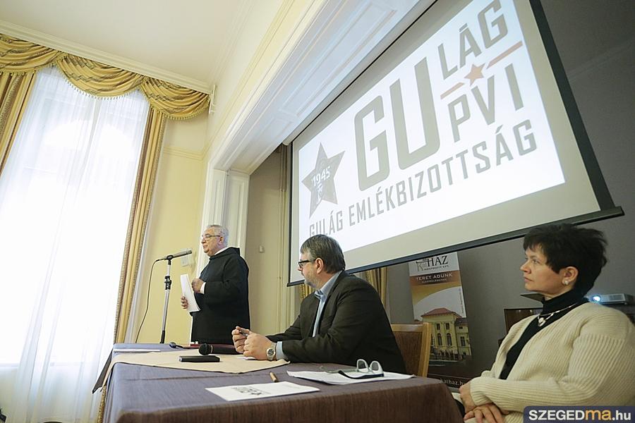 gulag_konferencia17_gs