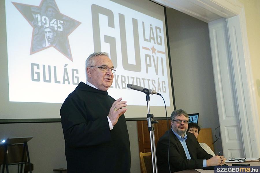 gulag_konferencia21_gs