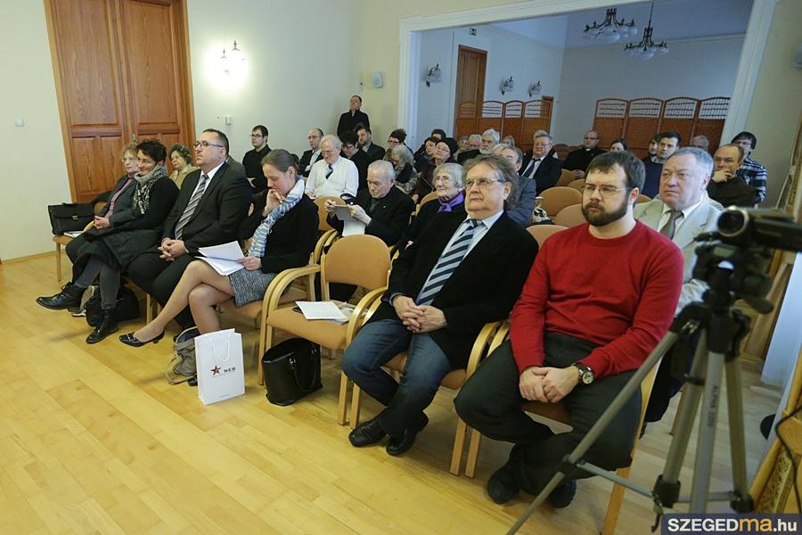 gulag_konferencia22_gs