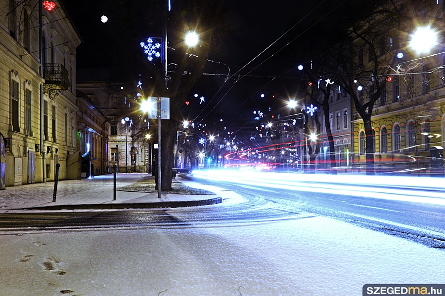 havazas_szegeden05_gs
