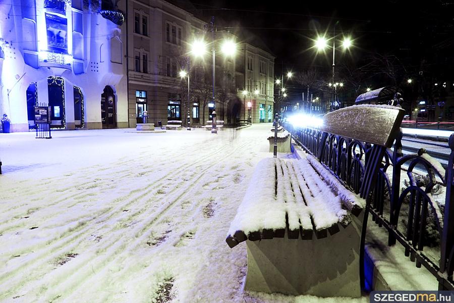 havazas_szegeden07_gs