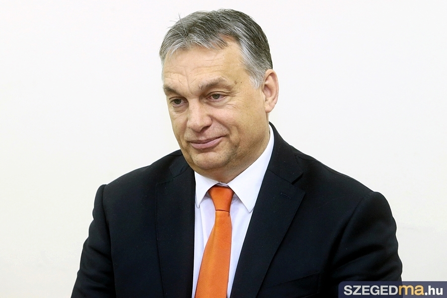 orban_viktor01_gs