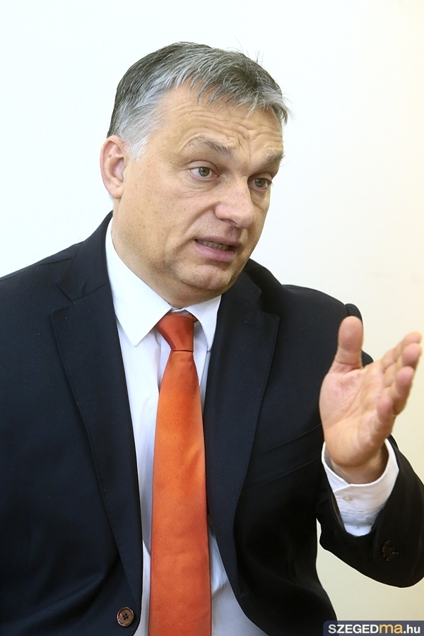 orban_viktor02_gs