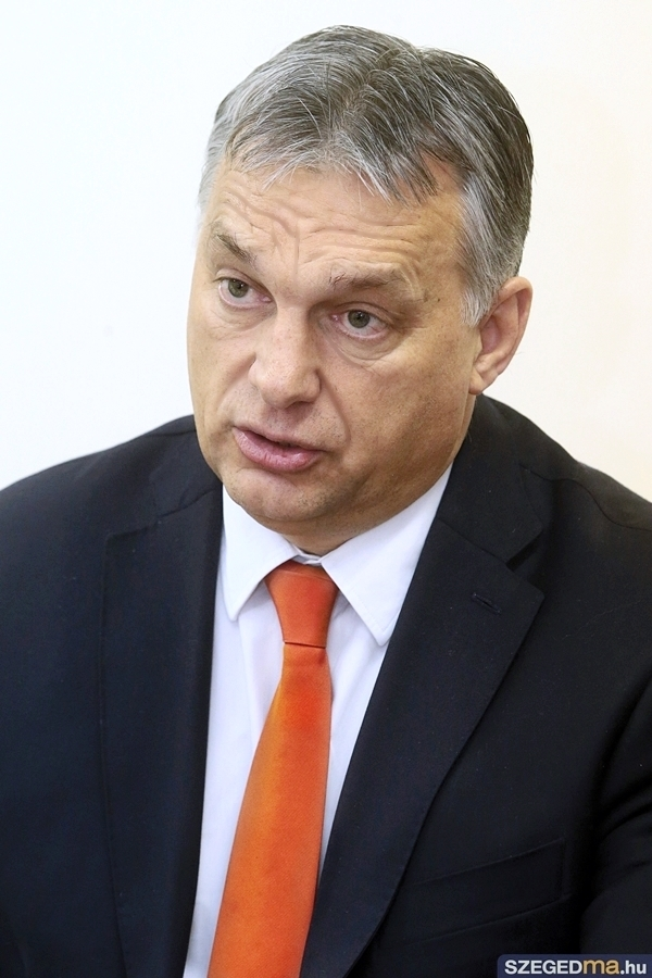 orban_viktor03_gs
