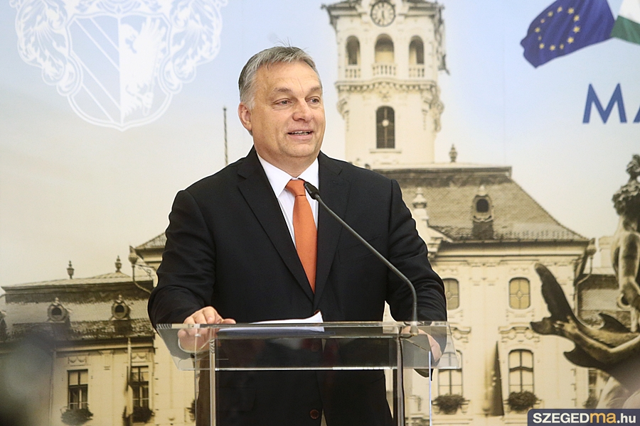 orban_viktor07_gs