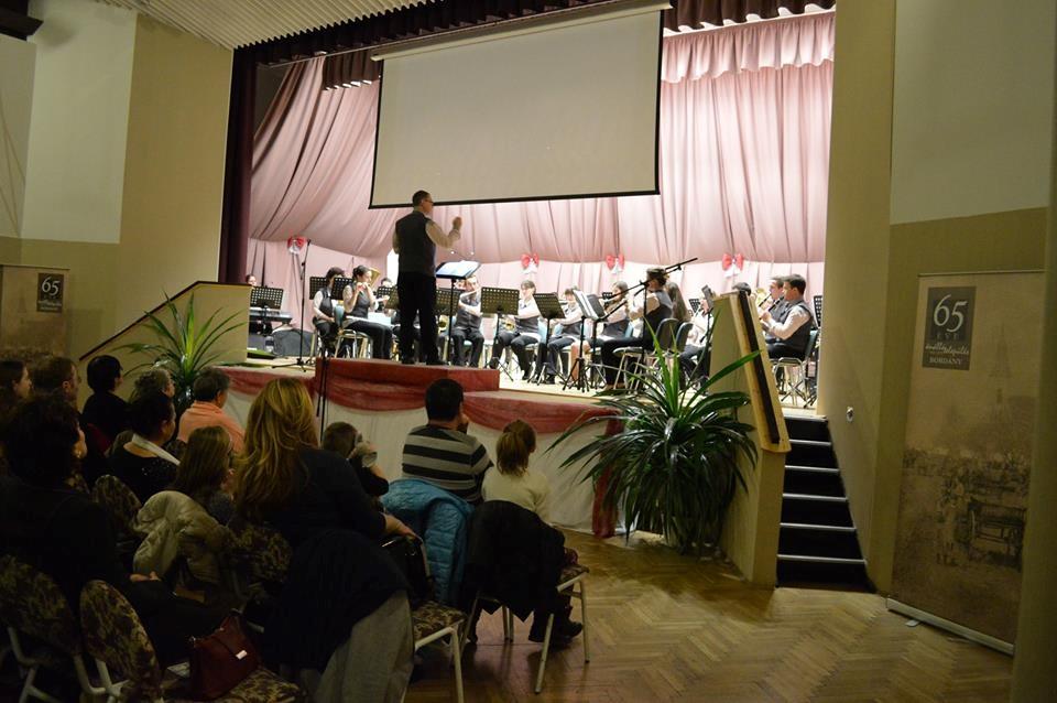 ujevi_koncert_bordany