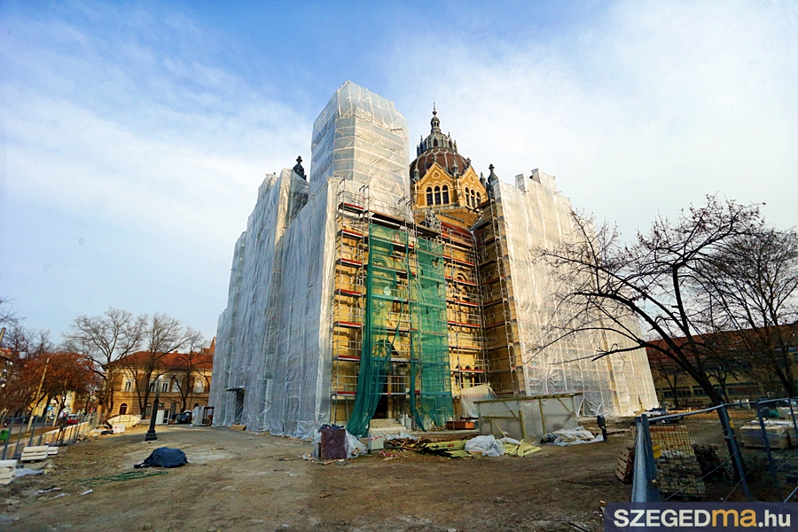 zsinagoga2_gs