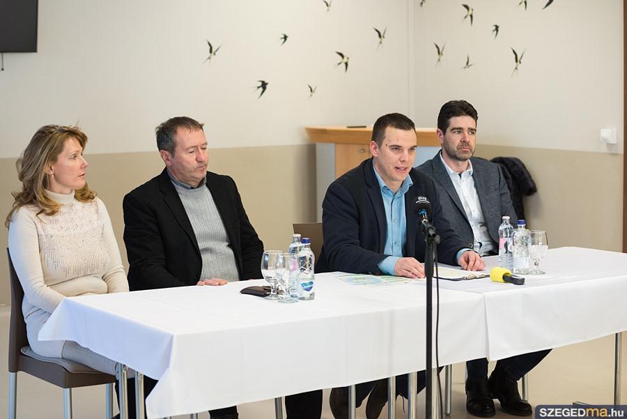 algyoi_fidesz_sajttaj001kf