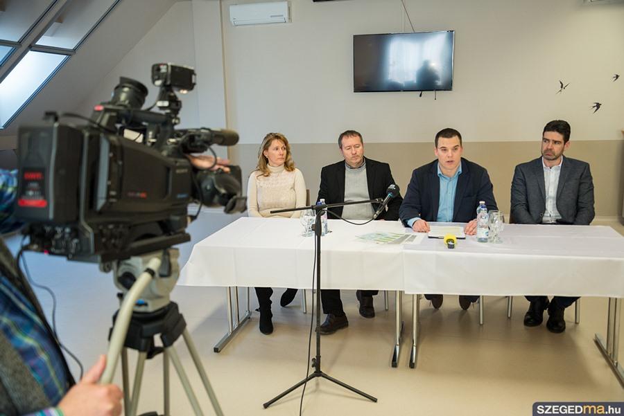 algyoi_fidesz_sajttaj005kf