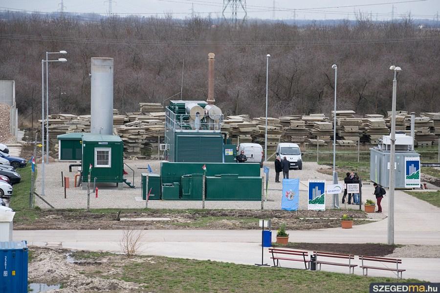 biogaz18kf