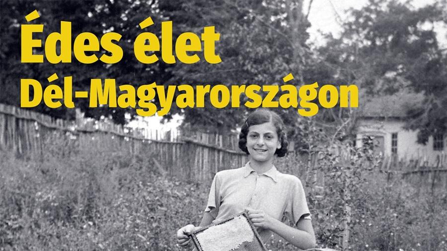 edes_elet_del-magyarorszag