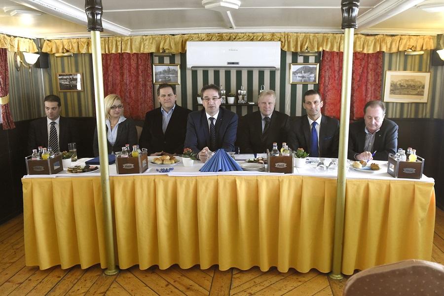 Kollár Lajos; Varga Zsolt; Völner Pál
