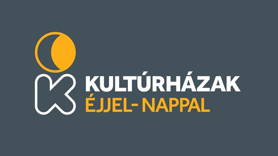 kulturhazak-2017