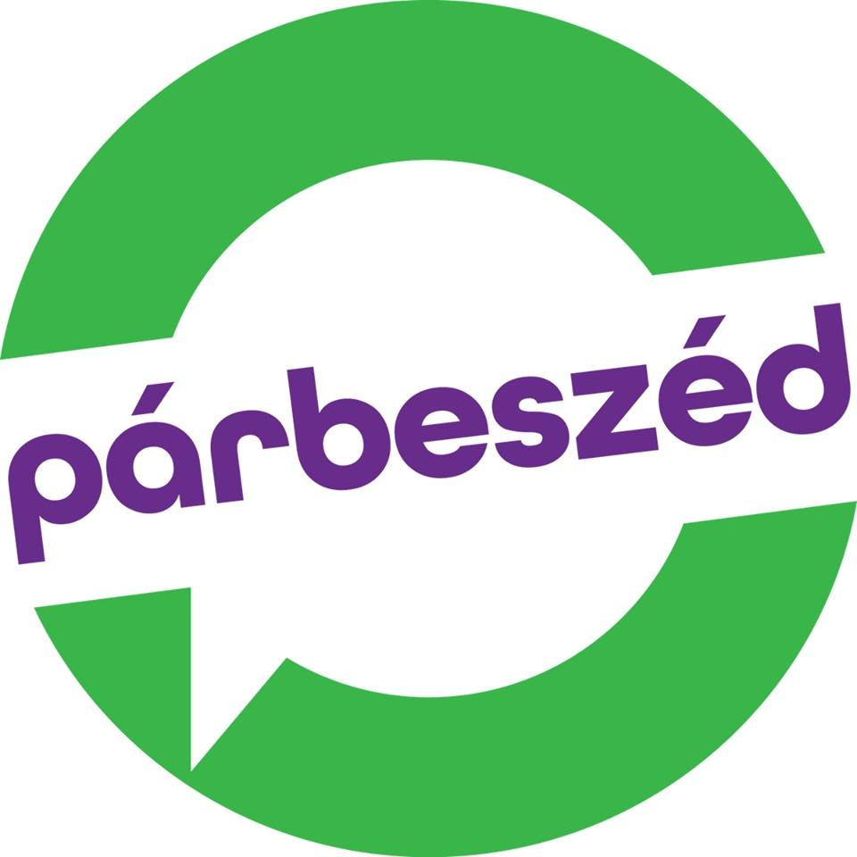 parbeszed_logo