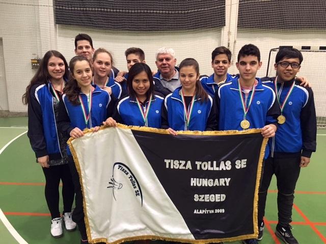 tisza_tollas_squash