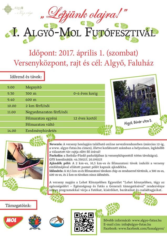 1_futofesztival_plakat_02.23. A4-page-001