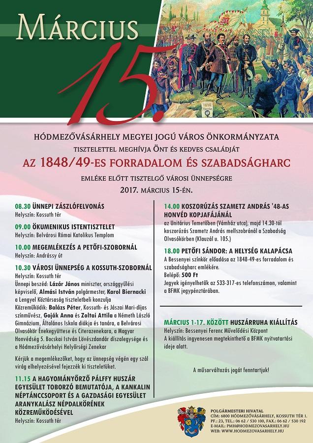 2017_márc_15_Hmvhely-page-001
