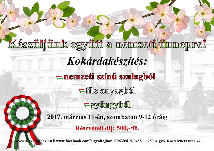 algyo_kokardakeszites_2017