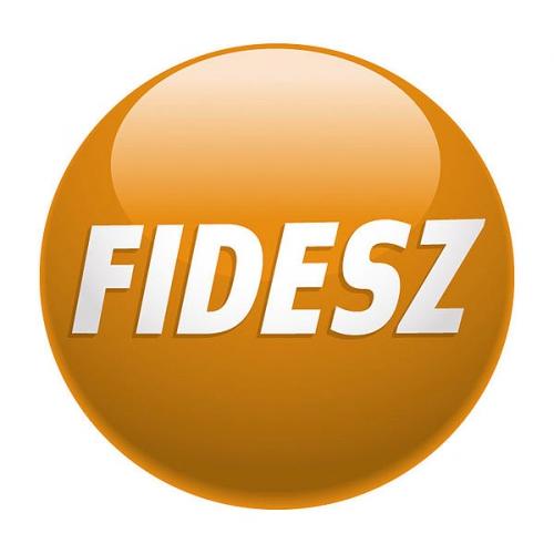 fidesz_logo