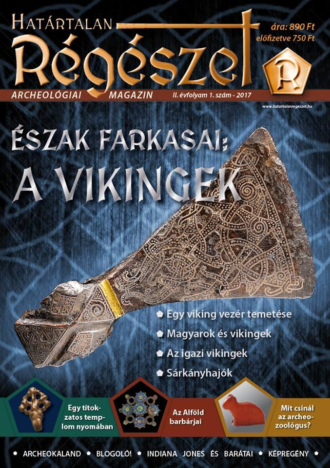 hatartalan_regeszet_vikingek