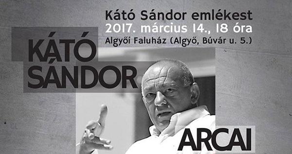 kato_sandor_emlekest_algyo