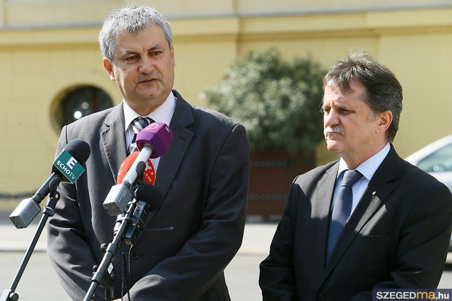 nogradi_tibor_nemet_ferenc_fidesz_sajttaj01_gs