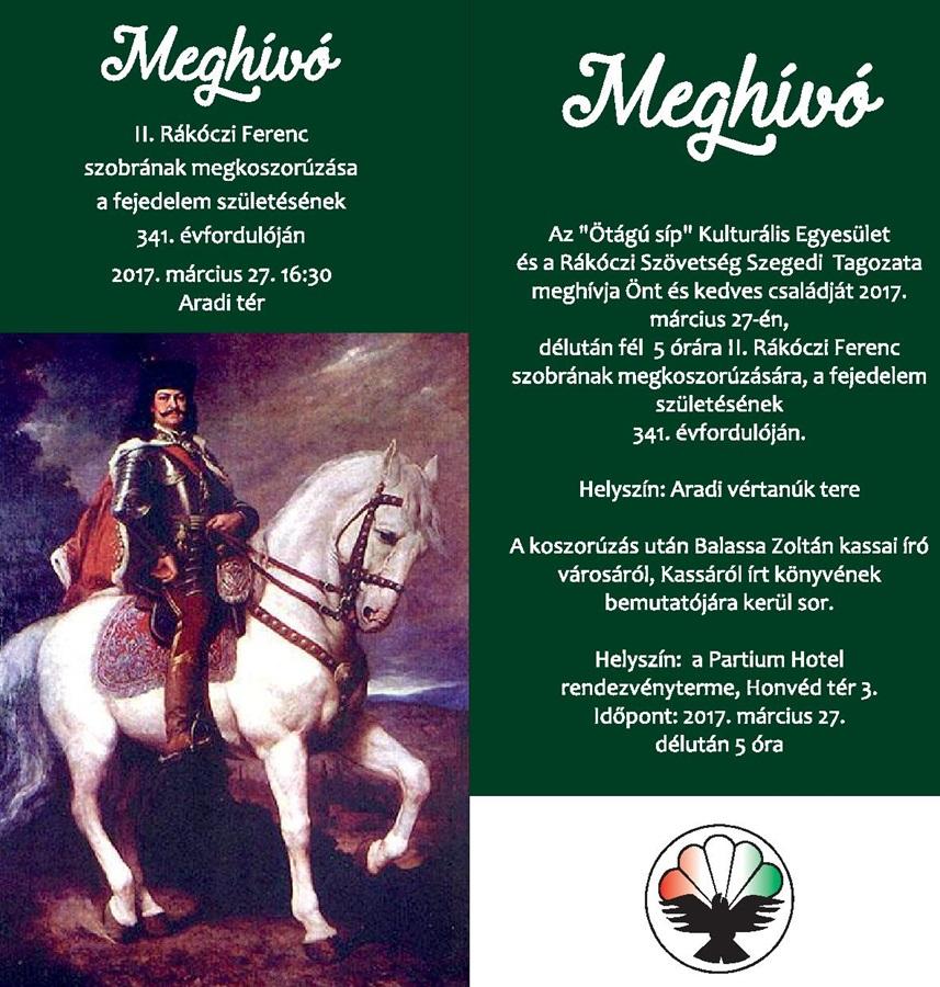 rakoczi_meghivo_egyoldalon_ketto_plusz_rakoczi_szovetseg-page-001