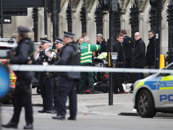 westminster-shooting-16