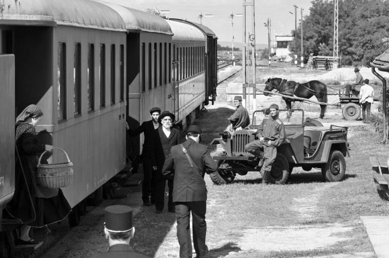 1945_film_