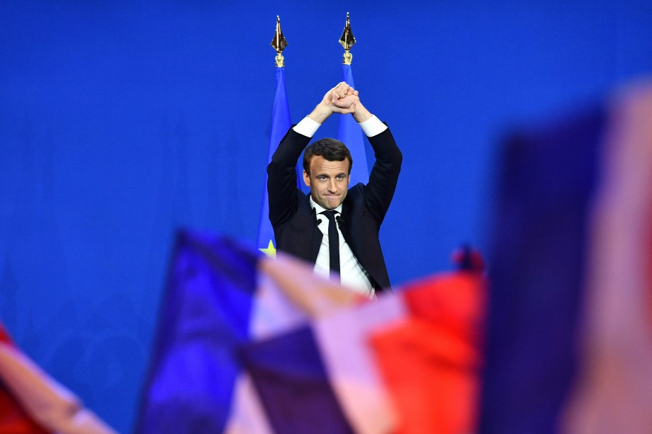 20170424france-paris-candidate-emmanuel-macron