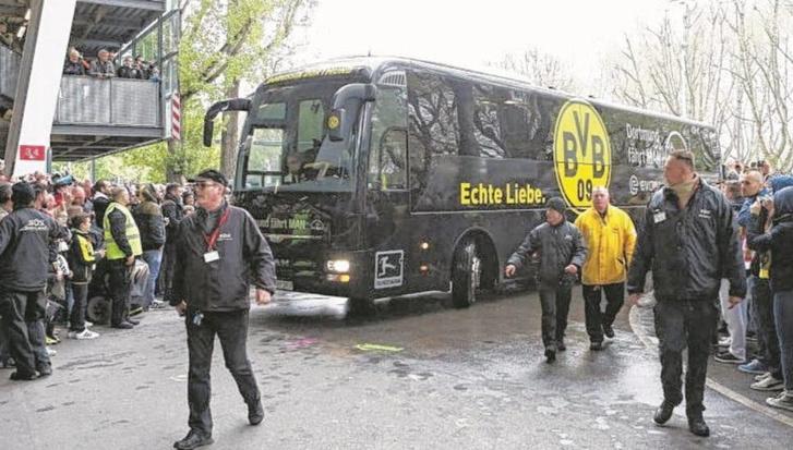 Dortmund_robbantas