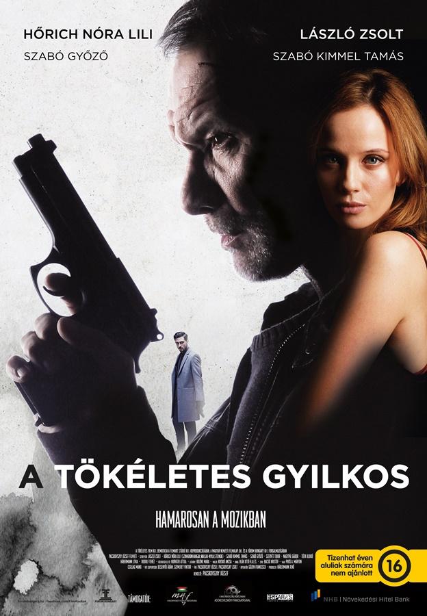 Tokeletes_gyilkos_B1_teaser_16V_nagy