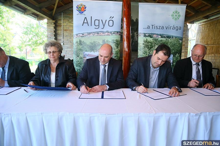 algyo_alairas_gs