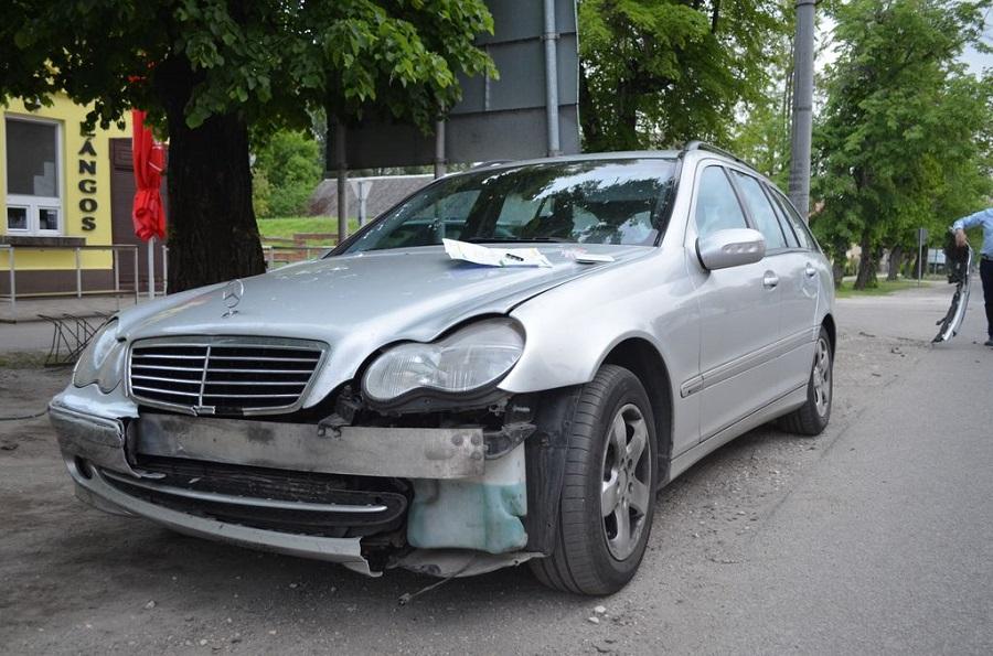 baleset_hodmezovasarhely